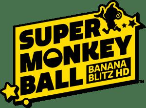 Super Monkey Ball: Banana Blitz HD: disponibile a ottobre