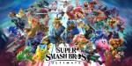 Super Smash Bros. Ultimate: in arrivo un nuovo annuncio?