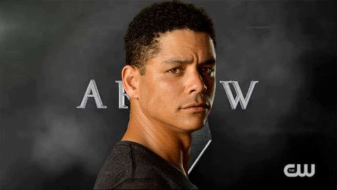 arrow 8 barnett cast merlin futuro john jr.