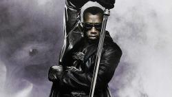 Blade: Wesley Snipes dice la sua dopo l'annuncio dei Marvel Studios