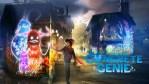 Concrete Genie: recensione del gioco creativo di PixelOpus