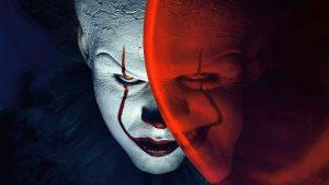 IT: Capitolo 2, Andy Muschietti parla di Stephen King e di possibili spin-off o sequel