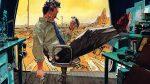 RW Edizioni: le uscite DC Comics del 3 agosto 2019
