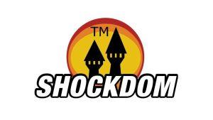 Shockdom presenta le Anteprime a Romics
