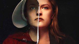The Handmaid's tale: Hulu rinnova la serie per la quarta stagione