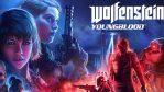 Wolfenstein: Youngblood - Un gioco per recuperarli tutti