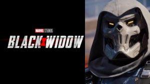 San Diego Comic-Con 2019: tutti i dettagli su Black Widow, dalla trama a Taskmaster e le dichiarazioni del cast
