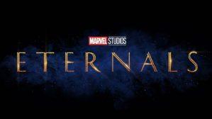 San Diego Comic-Con 2019: foto, cast e data d'uscita ufficiale di Eternals
