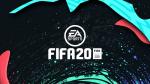 FIFA 20: Video Gameplay, finalmente sui nostri schermi!