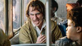 Joker: Joaquin Phoenix aveva paura di interpretare il personaggio