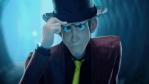 Lupin III, il Trailer del suo primo Film in 3D