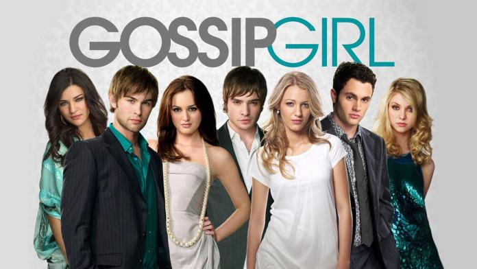 gossip girl reboot spin-off hbo max