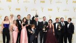 Game of Thrones ed HBO battono i record con le nomination per gli Emmy Awards 2019