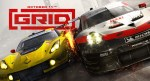 GRID: arriva un nuovo gameplay