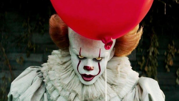 It: capitolo due, il trailer del nuovo film dell orrore