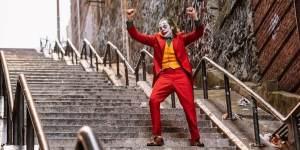 Joker: ecco le date della prima mondiale al festival di Venezia e del nuovo trailer