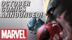 Marvel Zombies: Respawn, confermati nuovi dettagli e il team creativo