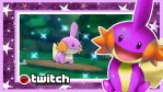 Pokémon GO: aggiunto ieri Shiny Mudkip per il Community Day