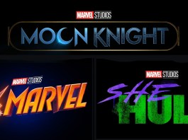 ms marvel she hulk moon night disney d23 serie