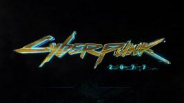 Cyberpunk 2077: Novità su compagni, nemici ed esplorazione