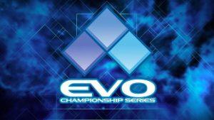 EVO 2019: le finali dei campionati del mondo