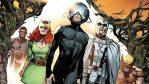 Classifica Comics Usa Luglio 2019: Marvel si prende tutto il podio con gli X-Men e Spider-Man!