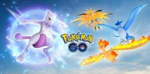 Pokémon GO: tutti i dettagli dell'Ultra Bonus Challenge