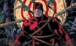 Panini Comics: le uscite Marvel del 29 agosto 2019