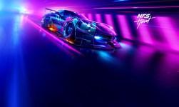 Need for Speed Heat: Rilasciate nuove informazioni
