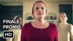 """The Handmaid's Tale 3×13 """"Mayday""""– video promo e sinossi del finale di stagione"""