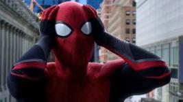 Spider-Man fuori dal MCU? Jeremy Renner e Kevin Smith si uniscono alla protesta dei fan sui social