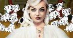 Cruella: la Disney posticipa l'uscita del film con Emma Stone