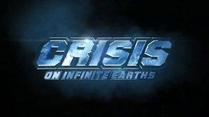 Arrowverse: Marv Wolfman è tra gli sceneggiatori del crossover Crisi sulle Terre Infinite