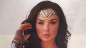 Wonder Woman 1984: nuovi poster e nuove immagini delle Amazzoni