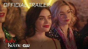Katy Keene: il trailer ufficiale dello spin-off di Riverdale