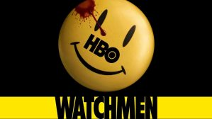NYCC 2019: Watchmen, le prime reazioni al pilot della serie HBO sono entusiastiche