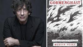 Gormenghast: nuove dichiarazioni sulla serie tv fantasy di Neil Gaiman (American Gods, Good Omens) e Toby Withouse (Doctor Who)