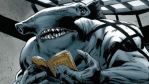 The Suicide Squad: James Gunn conferma King Shark nel suo film