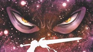 D23 Expo 2019, Marvel annuncia il nuovo evento per il 2020 'Incoming'