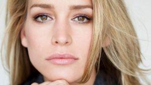 City of Angels: Piper Perabo si unisce al cast del sequel di Penny Dreadful