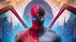 Spider-Man: per Tom Holland il sequel di Far From Home sarà speciale