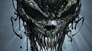 Marvel: cosa c'è nel futuro di Venom dopo Absolute Carnage?