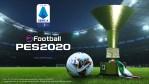 eFootball PES 2020: acquisiti i diritti della  Serie A