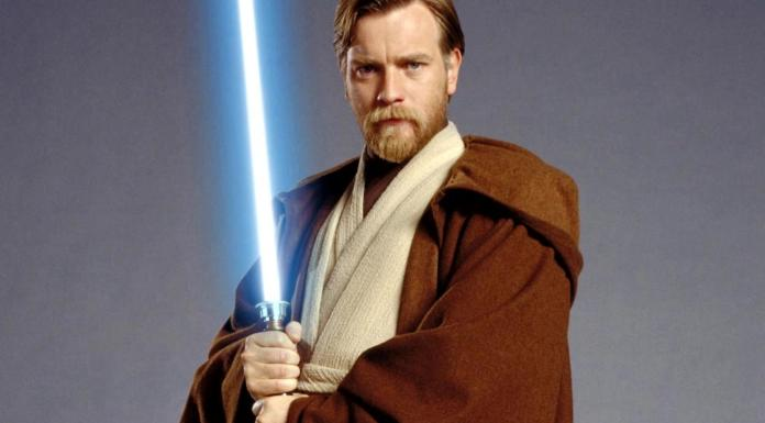 Star Wars: Ewan McGregors sarà Obi Wan su Disney+