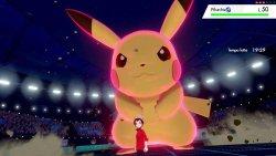 Pokémon Spada e Scudo: ecco tutte le novità sulla Dynamax