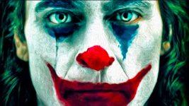 Joker, le polemiche delle ultime ore sulla violenza del film e il comunicato di Warner Bros.