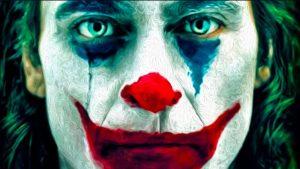 Joker è il cambiamento di cui avevamo bisogno - Recensione