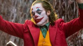 Joker: il film con protagonista Joaquin Phoenix potrebbe avere un sequel