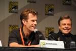 Crisi sulle Terre Infinite: Kevin Conroy vuole Mark Hamill nei panni del Joker