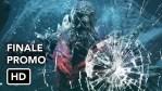 """Krypton 2x10: promo e Sneak Peek di """"The Alpha and The Omega"""" il finale di stagione"""
